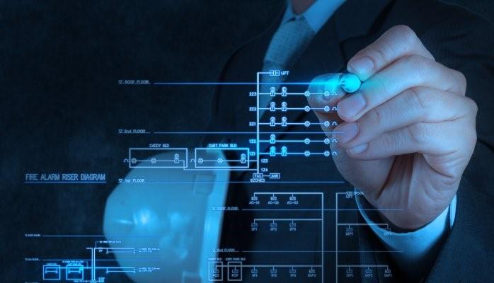 Is Big Data Going to Unlock the Potential of IIoT