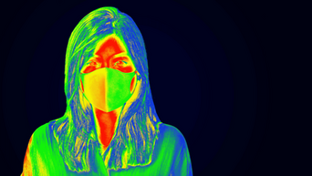 a-women-in-thermal-imaging